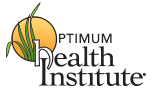 Optimum Health Institute